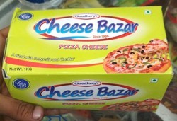 Pizza Cheese, Packaging Type: Packet