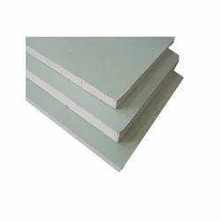 Waterproof Gypsum Board