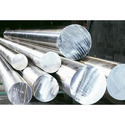 17-4PH Stainless Steel Bars
