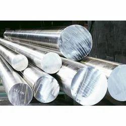 17-4PH Stainless Steel Bars