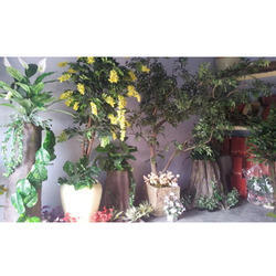 Jungle Look Product Artificial Tree