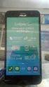 Asus Zen Phone Go