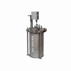 Bioreactors Fermenters