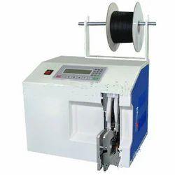 LD-505 Wire Tying Machine