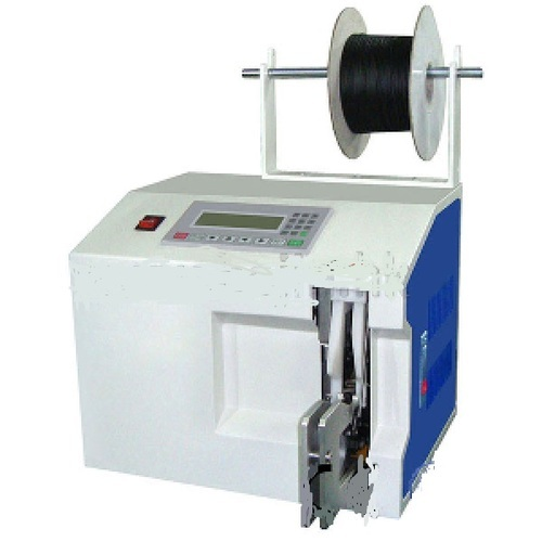 LD-505 Wire Tying Machine