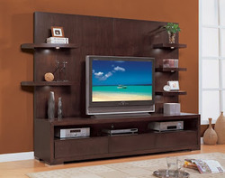 Tv Stand In Kolkata West Bengal Tv Stand Television Stand Price In Kolkata