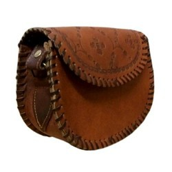 Genuine Leather Regular Sling Bag CROSS115