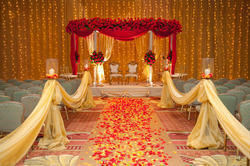 Wedding Event Management