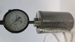 Depth Gauge