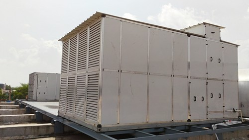 Roof Evaporative Cooler Wholesaler From Pune