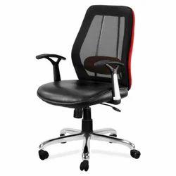 Modern Mesh Chair