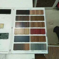 Laxmi Ply Amp Laminates Wholesaler Of Plywood Amp Veneer