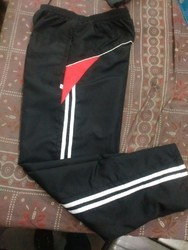 Male SPORTS Track Pant