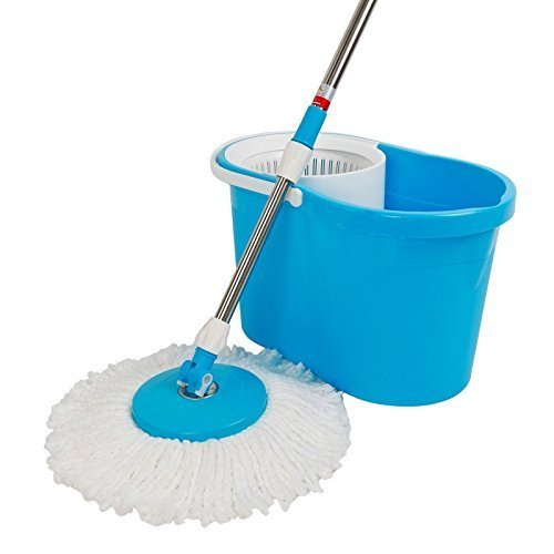 Avb Enterprises Wholesale Supplier Of House Keeping Item