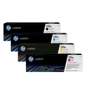 HP Laserjet CE 320 Printer Cartridge