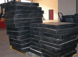 Anti Vibration Pads Manufacturers Suppliers Amp Exporters