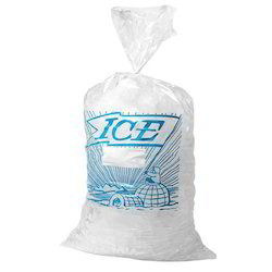Ice Bags