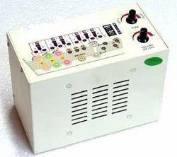 electronic tanpura download