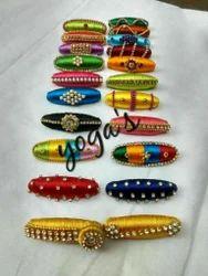 193ffab11 Garment Pin in Hyderabad, Telangana | Get Latest Price from ...