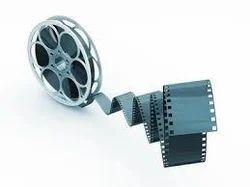 AD Film Service