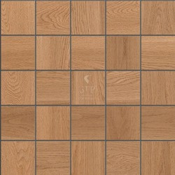 Floor Tiles Testing Services