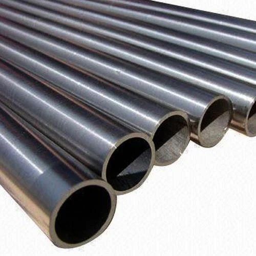 Titanium Pipes Stockist I Titanium Pipes