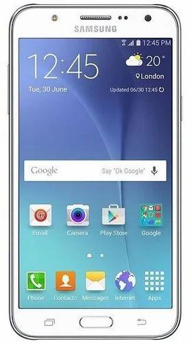 Mobile Phones - Micromax Canvas 5 E481 Slate Grey Mobile Phones
