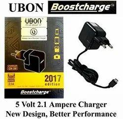 UBON Charger Ch-59