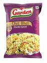 Garden Diet Bhel