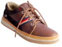Fit And Fine Stylish Casual Shoes For Men