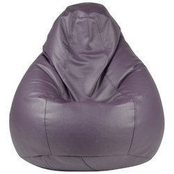 Galaxy Beanbag Xxxl Purple Beanbag