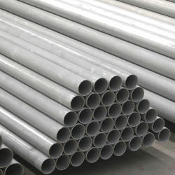 Hot S S Seamless Pipe