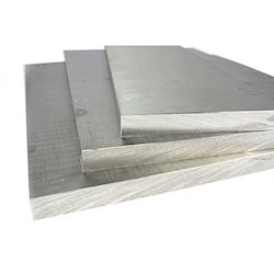 Jindal Stainless Steel 347h Plate