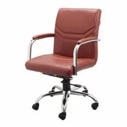 Boss Chairs