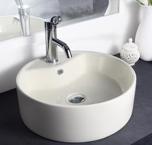 Table Top Wash Basins Table Top Basin Manufacturer From