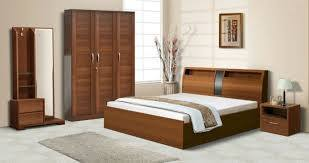 bedroom modular furniture. modular bedroom furniture n
