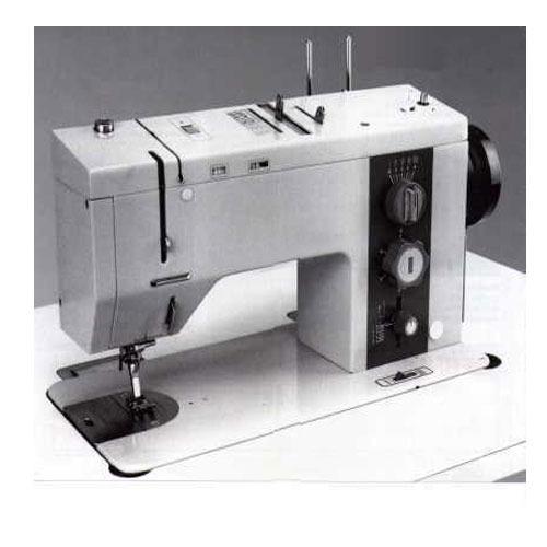 Commercial Sewing Machine At Rs 40 Piece Sewing Machines ID Inspiration Best Commercial Sewing Machine