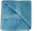 Vat Dye Towels