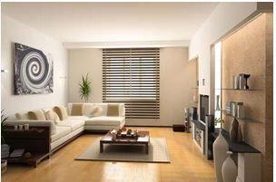 interior design for small apartments service in velacheri chennai
