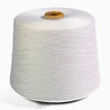 Compact Cotton Yarns