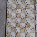 Rock Cladding Stones
