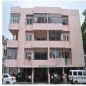 Shanti Kunj Real Estate Services