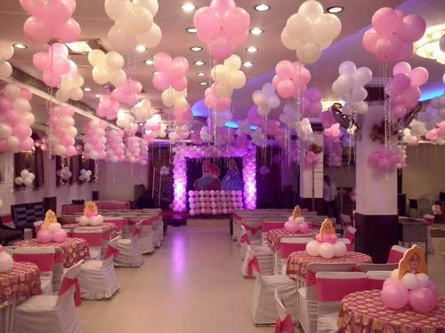 balloon decoration services in sarita vihar, new delhi | id: 10912323488 Decoration