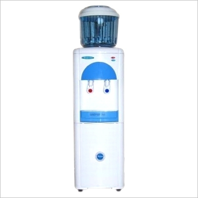 0972e086570 Water Dispenser With RO Water Purifier at Rs 20000  piece(s ...
