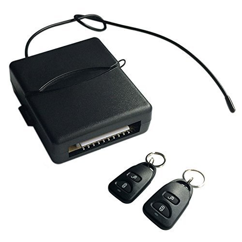 Car Remote Central Lock Car Central Lock Car Central Lock System