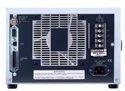 Programmable AC & DC Power Source-1KVA-APS1102A