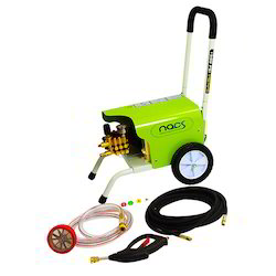 Car Exterior Interior Cleaning Machines Commercial Car Washer