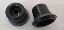 J M I Ltd HNBR rubber and steel Brake Boots Oil Brakes