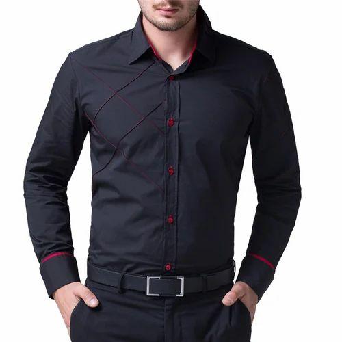 d4f1abf2db50 Boys Designer Shirt at Rs 300 /piece   Koyambedu   Chennai   ID ...
