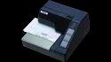 Epson TM-U295 POS Printer